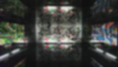 semi-2.jpg