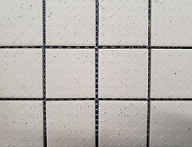mosaic7.jpg