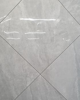 petra nova grey