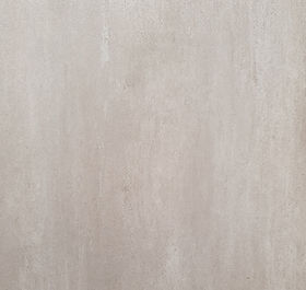 dazzle toronto grey 1200600.jpg