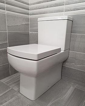 montego toilet.jpg