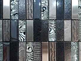 mosaic12.jpg