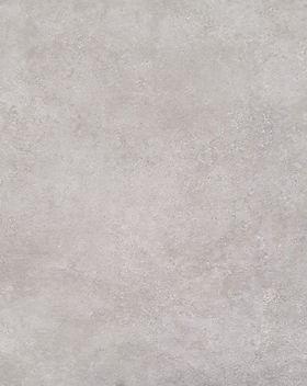sena gris