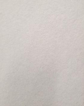Mineral Blanco 30x60 R10