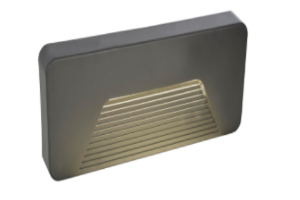 Breez Surface/Brick Guide Light