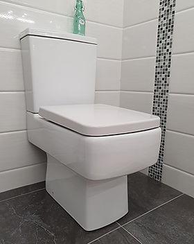 bliss toilet.jpg