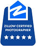Zillow-certified-photographer_two-color.