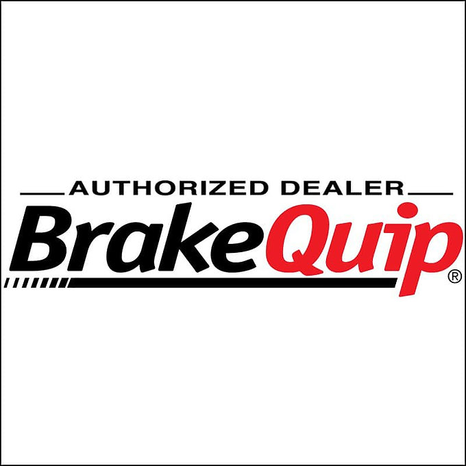 brake quip.jpg