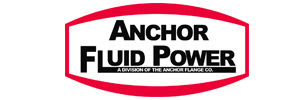 anchor-fluid-power-logo.jpg