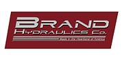 Brand_Hydraulics_logo-Hydraulic_Supply_C