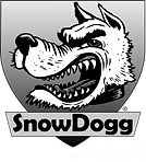SnowDogg-Logo-shield-BW.JPG.png
