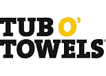 tub o towels.png