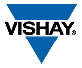 Vishay_Intertechnology_logo.png