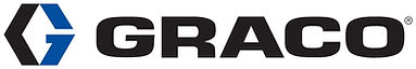 Graco-Inc-logo.jpg