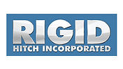 rigid-hitch-logo-300x170.jpg