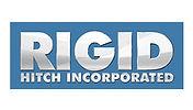 rigid-hitch-logo-300x170.jpg