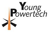 young-powertech-logo-300x190.png