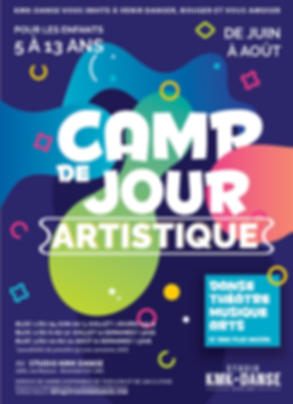 CAMP DE JOUR ÉTÉ 2020.png