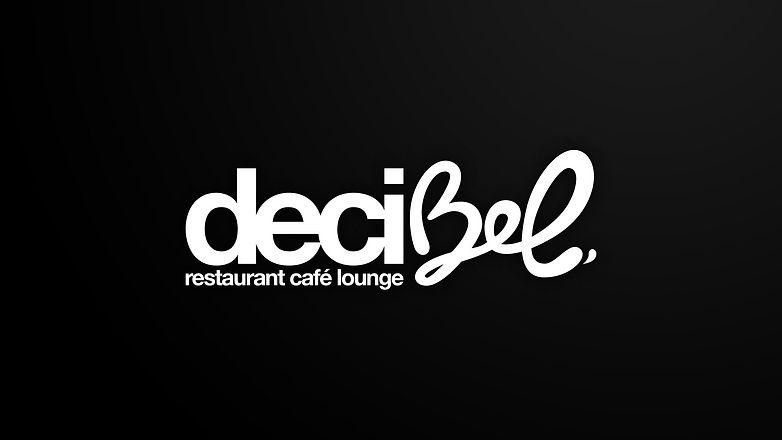 logo-decibel.jpg