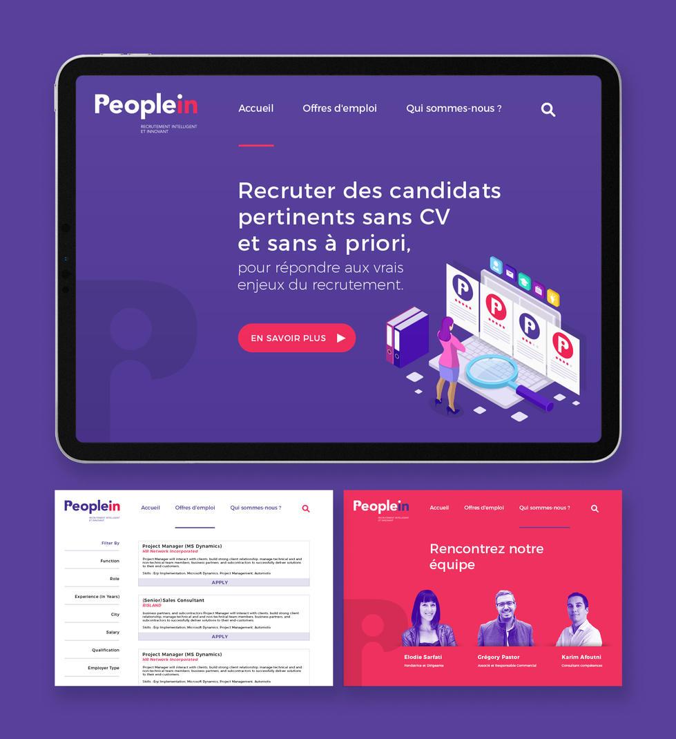 people-web-mockup.jpg