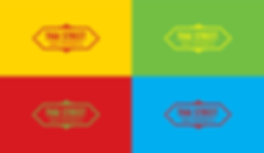 logo-thai.png