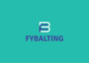 fybalting-final-03.png