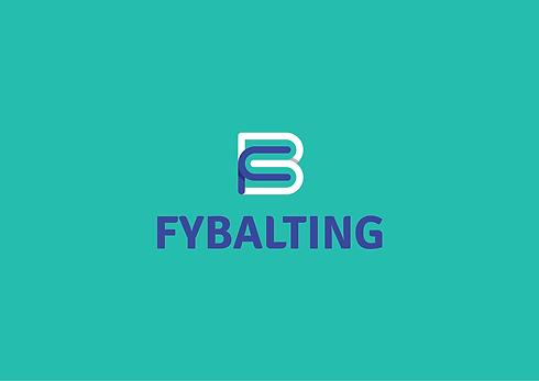fybalting-final-03.png