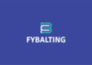 fybalting-final-02.png