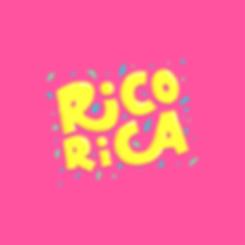 rico-03.png