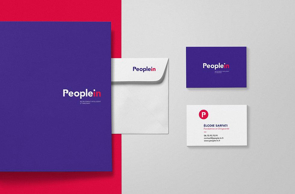 people stationery.jpg