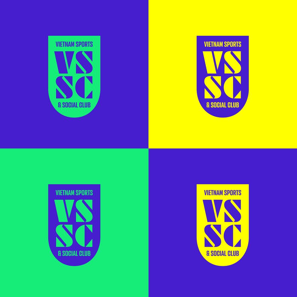 VSCC-logo-09.png