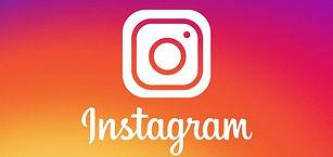1542577793-instagram.jpg