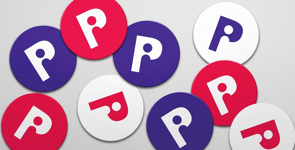 badges-people.jpg