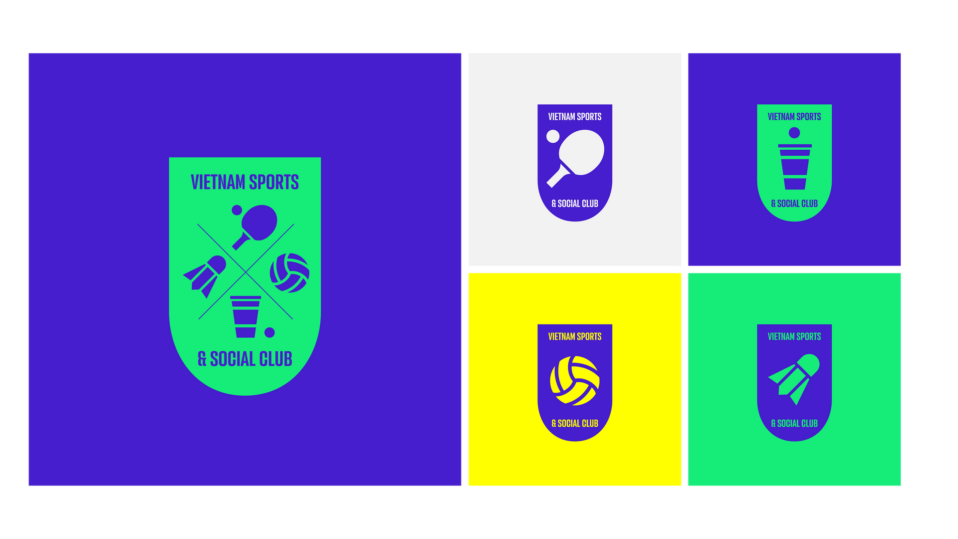 VSCC-logo-05.png