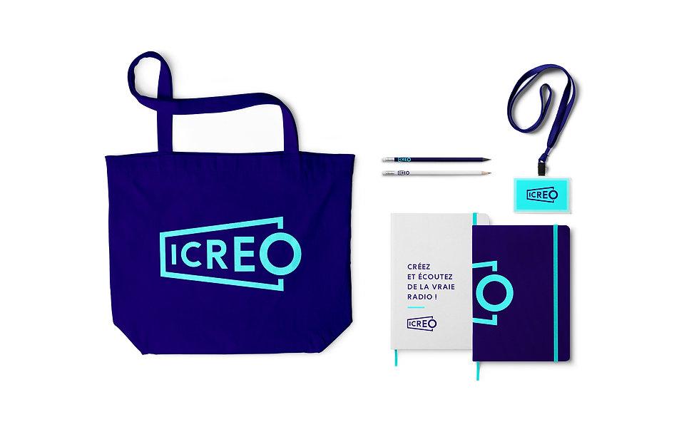 icreo-goodies.jpg