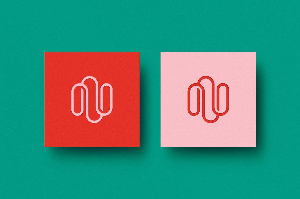 card-natif.jpg