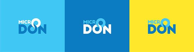 microdon-03-variation-test.jpg