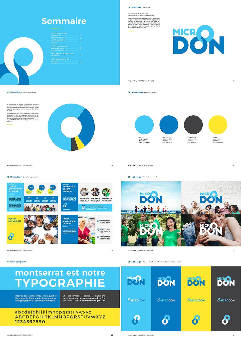 microdon-branding-01.jpg