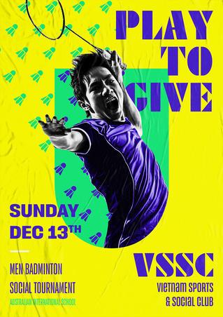 poster-badminton.jpg