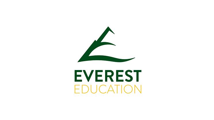 everest-2.png