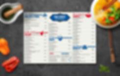 thai-menu-1797695-5257.jpg