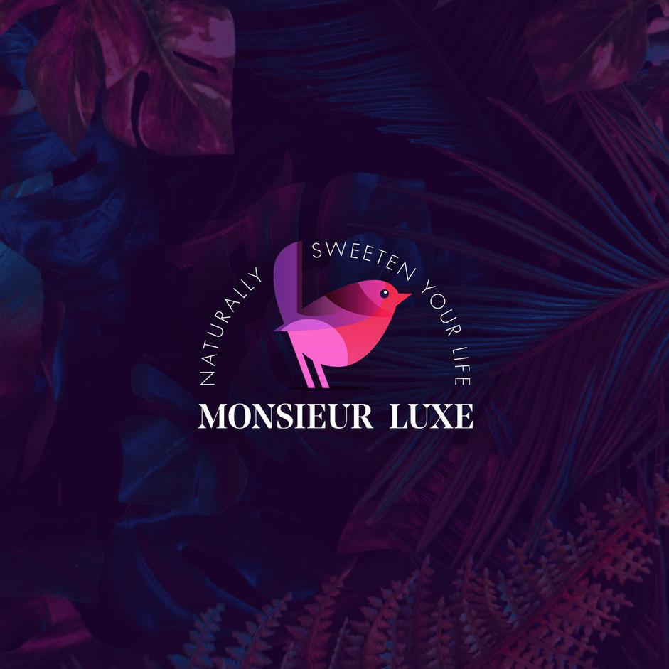 logo-sweet.jpg