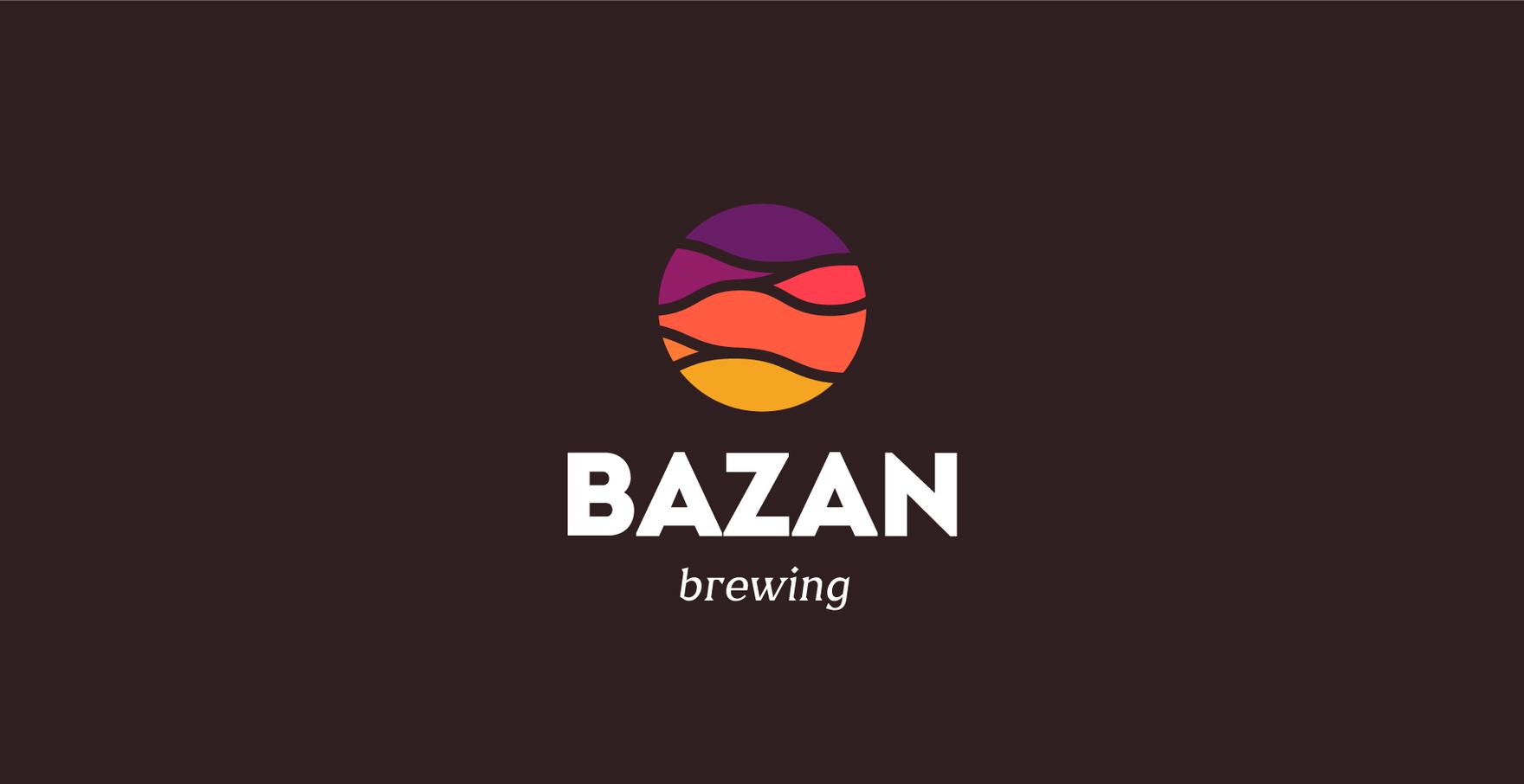 bazan-logo.png