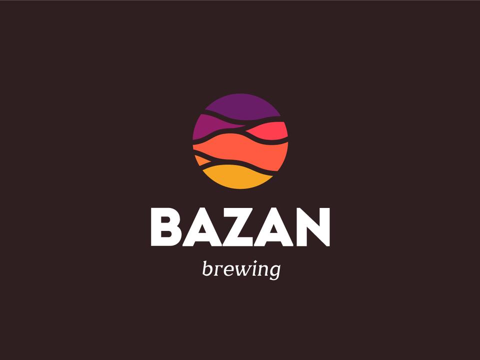 BAZAN brewing