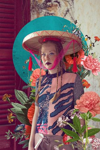 img4t3a9741-flower-lr-1460393.jpg
