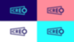 logos_icreo-couls.png