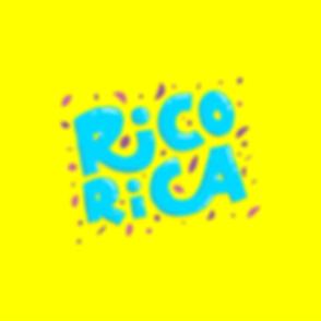 rico-02.png