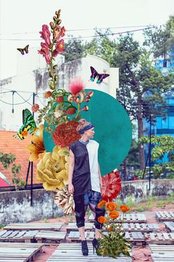 img4t3a0278-flower-lr-1460437.jpg