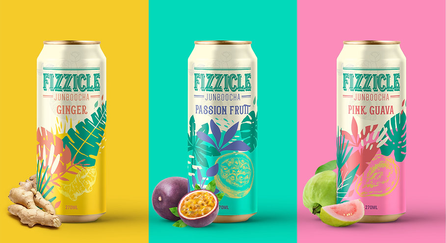fizzicle-can-colors.jpg