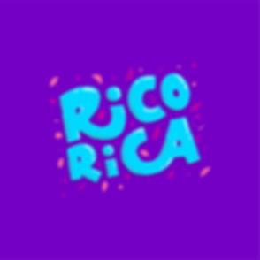 rico-01.png